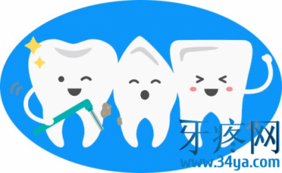 为什么做种植牙还要种骨头?