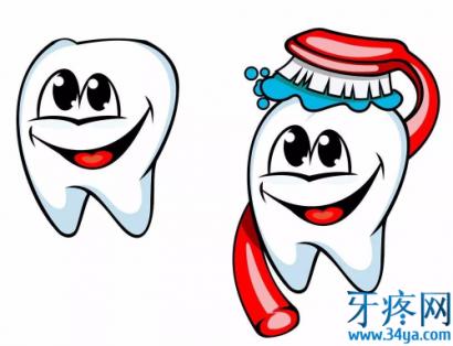 牙龈出血是不是癌症的征兆?如何判断牙龈出血?