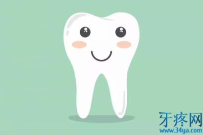 别等孩子的牙齿越长越歪,三岁就可以开始矫正牙齿