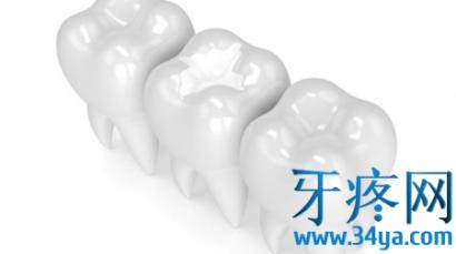 牙本质小管封闭方法,除了激光还有哪些方法......