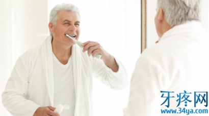 给牙刷装「马达」,有没有必要?