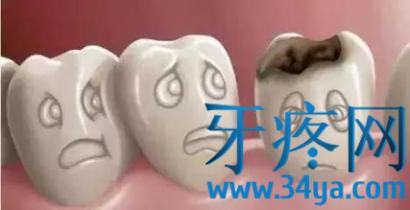 """人工牛黄甲硝唑,治疗牙疼的""""神药""""吗?"""