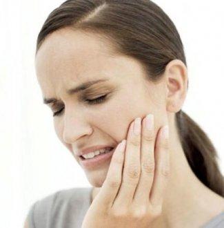 牙疼怎么办 牙疼吃什么好的快?