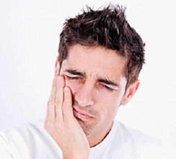 牙疼怎么办?最全治疗牙痛偏方来了~