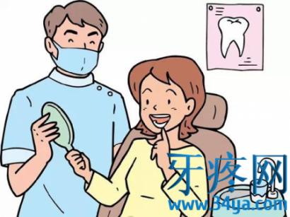 牙疼怎么办?治疗牙疼偏方大全!