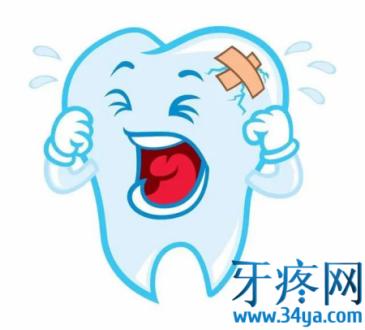 牙痛怎么办?吃阿莫西林还是甲硝唑?