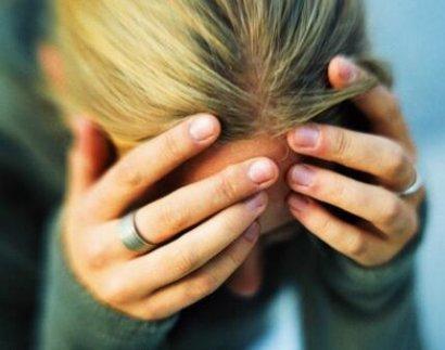 三叉神经痛治疗偏方