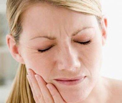 牙疼怎么办?尽早治疗才能不受折磨