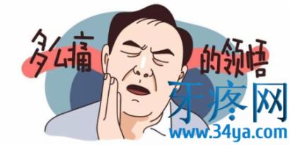 得了智齿冠周炎怎么办?如何用药?