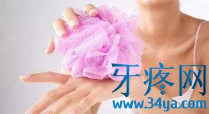 冬季皮肤瘙痒是什么原因引起的?冬季皮肤瘙痒怎么办吃什么药好?