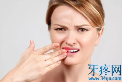 还在喊牙疼?这7种牙疼原因都需要及时治疗!