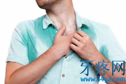 苍耳子的功效与作用:宣肺通鼻,用于风寒袭肺,肺失宣降